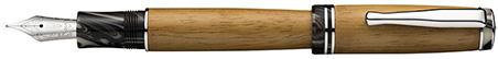 seawood-natural_FP_s