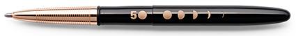 400SB-50-3_s