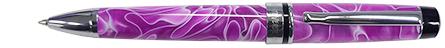 prima-purple_s