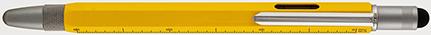 tool-yellow_FP2_s