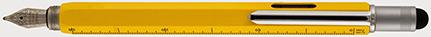 tool-yellow_FP_s