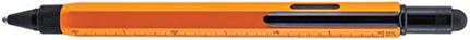 tool-orange_BP_s