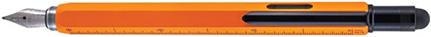 tool-orange_FP_s