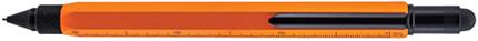 tool-orange_SP_s