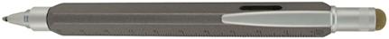 tool60-silver_BP_s