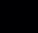 ダイヤモンド株式会社